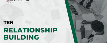 10 Relationship Building Strategies for your List