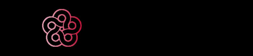 Loop Link™