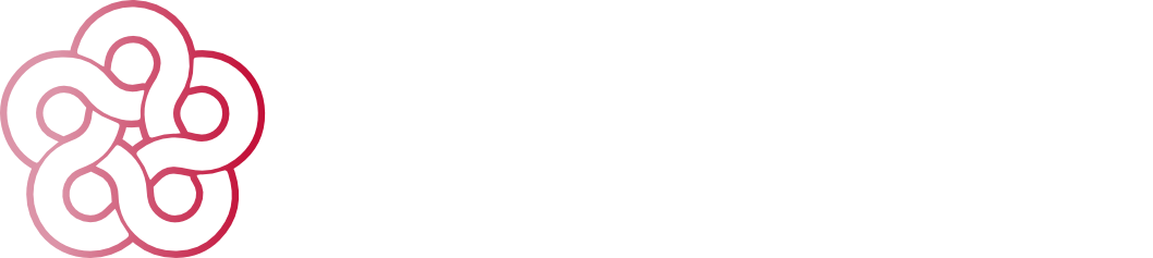 Loop Link - Business Operations Management Consulting