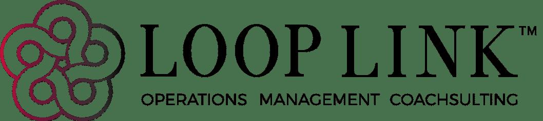 Loop Link business operations management consutlant
